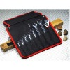 9pc DIY Tool Set