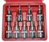 9pcs -Bit Socket set professional tool set