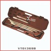 9pcs Body Pry and Body Wedge Tools Set(VT01369B)