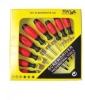 9pcs screwdrivers set