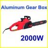 AM-4054 ELECTRIC CHAIN SAW