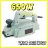 AM-EP5822 82x2MM ELECTRIC PLANER