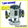 AM-ER2712 12MM ELECTRIC ROUTER