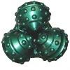 """API 8 1/2"""" Newest IADC 537 Tricone Rock Bits"""