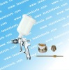 AS-1001P Spray Gun