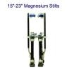 Adjustable Stilts 15-23