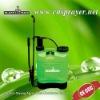 Agricultural hand sprayer(3WBS-18B)