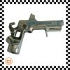 Air Gun Body
