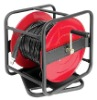 Air Manual Hose Reel