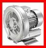 Air pump / Ring blower/Industrial Air pump