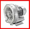 Air pump / Ring blower/ Vacuum pump 2RB