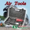 Air tool kit (AT9512)