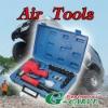 Air tool kit (AT9519)