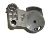 Aluminium Die Casting Parts /Scale Cast Part