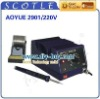 Aoyue 2901 Lead Free Soldering Iron 220v