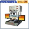 Aoyue 8011 Automated Soldering Systems, Hot Bar Solder with Two Magnified Cameras and LCD Screen