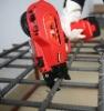 Automatic Rebar tier (CE)
