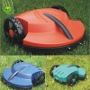 Automatic robot lawn mower (NEW)