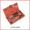 Automotive Tools 12pcs Air Bag Removal Tool Set(VT01320)