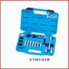 Automotive Tools 18pcs Completely Alternator Repair Kit(VT01318)