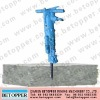 B87 Air hammer