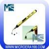 BEST Vacuum Pen Vacuum Pickup Tool