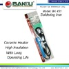 BK-451 30//40W solder iron