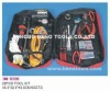 BN-CT26 26pcs tool set
