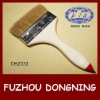 Best Hair Paint Brush