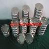 Best Price Laboratory standard metal powder test sieve