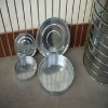 Best Price Metal Wire Mesh Sieve/ TengYue