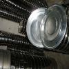 Best Price Metal wire mesh sieve (TengYue)