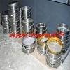 Best Price testing sieve for metal powder analysis