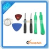 Best Selling For iPhone 3G Screwdriver Wholesale And Retail