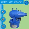 Best Selling-sprayer ULV for cockroaches control