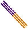 Best flexible bi-metal hacksaw blade BF999