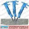 Betopper B87 Pneumatic tool