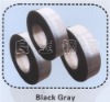 Black 65Mn cold rolled ,high carbon steel strip