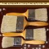 Bristle Paint Brush no.0836