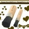 Bristle Paint Brush no.1222-1