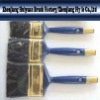 Bristle Paint Brush no.1808