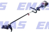 Brush Cutter for 25.4CC,30CC