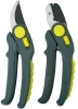 Bypass Pruner & Anvil Pruner (PS710AB)