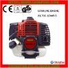 CE Certificated Skid steer loader-Auger
