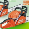 CE,GS Garden Tools Gasoline Chainsaw 52CC