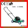 CE Lawn mower robot with 163cc CF-LM16