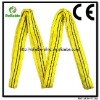 CE approved 3t lifting belt