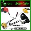 CE gasoline 42.7cc grass cutter -RQBC415-5