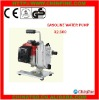 CE gasoline water pump CF-WP10