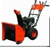 CE snow blower JW-VST2196WL2
